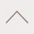 bob体育软件app官网最新版下载化学